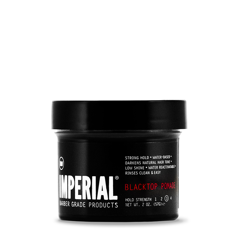 Shop Premium Utility Men's Grooming Products | Imperial