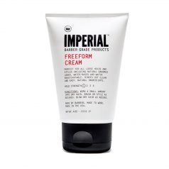 Freeform Cream – 4 Oz